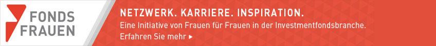 Fondsfrauen 08-2016 Banner Small DE