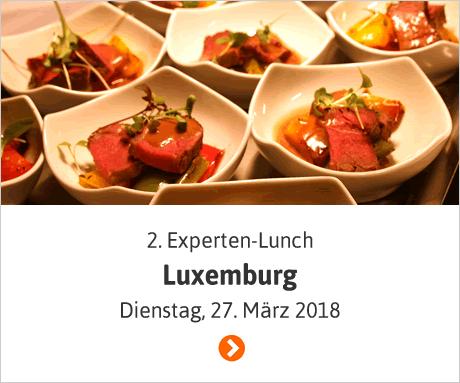 lunches rect DE