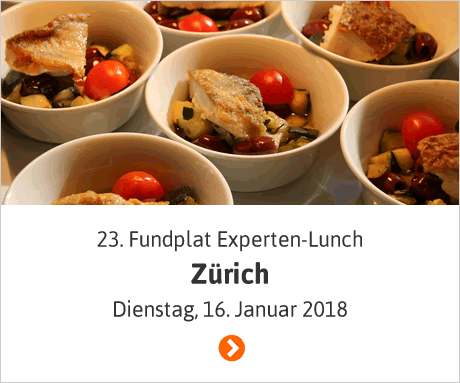 lunches rect LU