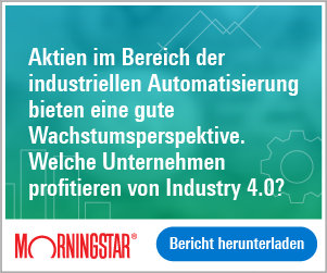 MS Industrie 4