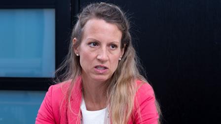 Danielle Reischuk